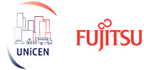 Fujitsu-SMU Urban Computing and Engineering Corp (UNiCEN) | Urban Computing & Engineering Corporate Lab @ SMU